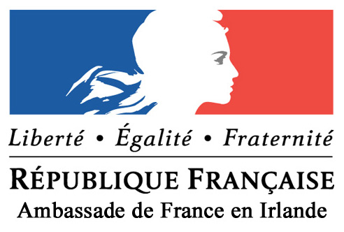 french-embassy-logo-small